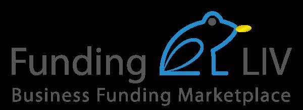 Funding Liv